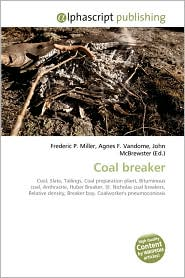 Coal Breaker