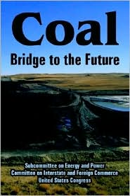 Coal-Bridge To The Future