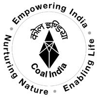 Coal India Limited