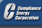 Compliance Energy Corporation