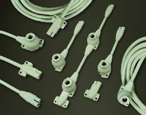NCM-Rim-cables
