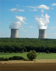 Nuclear energy will prove key in establishing America's energy independence and lowering carbon emissions