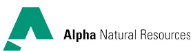 Alpha Natural Resources