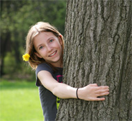 Tweens care about the environment, but they need your help.