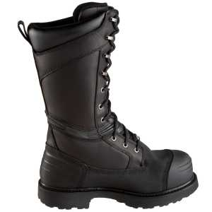 Mining Boots-Click on image to buy