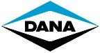 DANA HOLDING CORPORATION LOGO