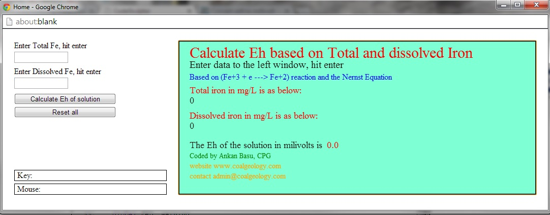 how to create a gui calculator in python